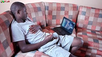 watch later span class icon f icf clock button div thumb under p a href video4204274 hot black african twink playing each other cock datos