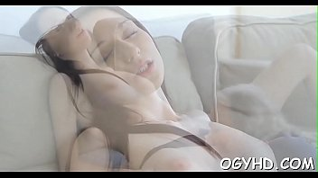 Old people porn videos - Teen babe experiences old dick