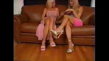 Shemale carmen cruz sample videos Carmen cruz and jordan haze