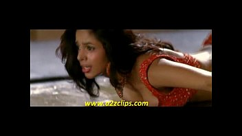 The Myth Mallika Sherawat Shows bbs