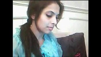 Yahoo naked group Yahoo ki ghasty zoya - youtube