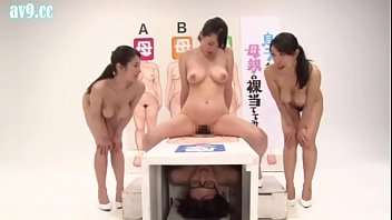 Japanese Mom Lascivious Gameshow - LinkFull: https:\/\/ouo.io\/ChfH9TD