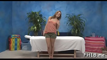 Inviting perfection Ashlynn Leigh is fingered