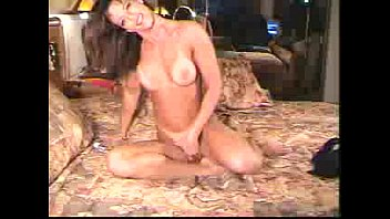 Racquel Darrian Webcam