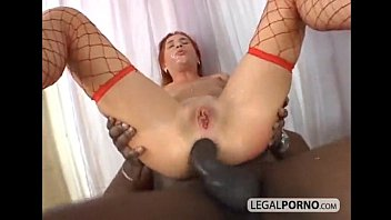 ANAL SESSION#1