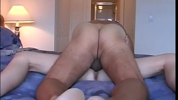 Kitty quickie fuck