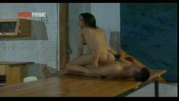 Sensitive lesbian dvd - Maxprime - ph - soaked desires