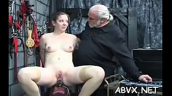 Young playgirl hot fetish porn