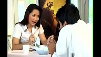 Asian gya movies Thai movie - moe sa-wat
