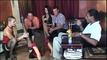 Orgia Fetish (Full porn movie) - XNXX.COM