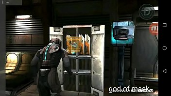 Dead space gameplay Android https://youtu.be/THEDwPY1Oh8