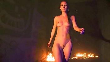 Tonya cooley erotic travler Firewoman
