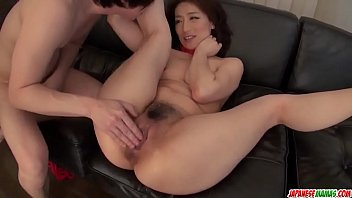 Nude rangiku matsumoto - Marina matsumoto full home pleasures in xxx scenes - more at japanesemamas com