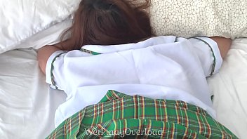 Horny Pinay Fucking In School Uniform