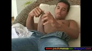 News Videos On Onlyfans Paulomassaxxx