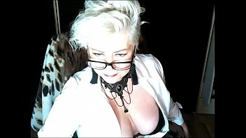 Adult russian ladies My secretary is a delicious mature bitch ..
