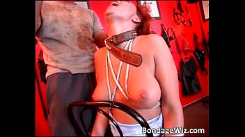 Two horny brunette get those wet pussies 19分钟