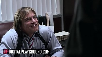 (BiBi Jones, Evan Stone) - More Cola Please Scene 4 - Digital Playground thumbnail
