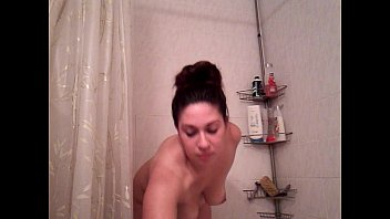 Carrie Ann Hammond 25 Dentin Texas