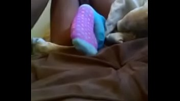 Homemade Video of Vagina Fucked With Big Cock in Doggystyle - Hubxxxporn.com