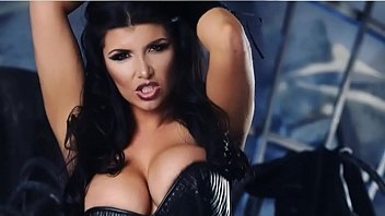 Romi Rain Pornstar Sex Video And Lifestyle