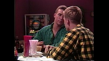Howell howser gay Vca gay - best friends 02 - scene 4