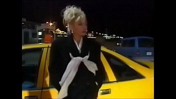 Helen hunt suck pix Blonde beauty takes giant black cock in cab, helen duval, big boobs blonde dutch