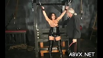 Sex stort - Worshipped honey is msturbating with sex-toy