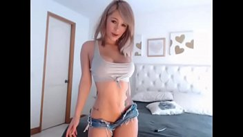WHATS HER NAME? PLS