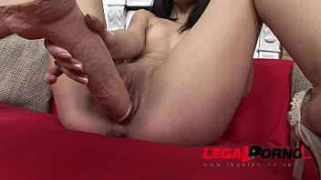 Marry intense pussy fucking GG170 (exclusive)