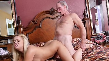 Mature incest free mobile old guys fuck an escort. publi24