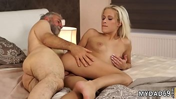 Princess old Surprise your girlplaymate and she will pulverize with