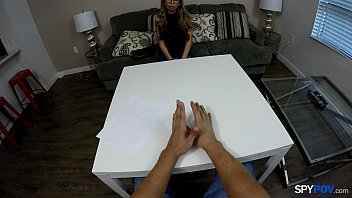 Spy Pov - Wettest xvideos pussy Kat Dior youporn ever redtube teen porn