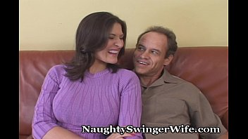 Swingers personnals in southern oregon - Southern belle swings with another