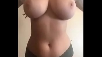 Fucking skinny chicks with big tits movies Skinny Girl With Big Boobs Fucked Buy Tiny Cock In Front Of Webcam Xvideos Com