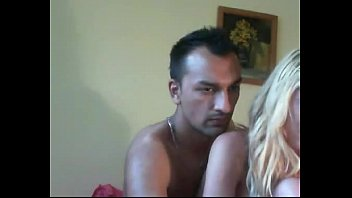 Australian superhot blonde fucked by indian guy
