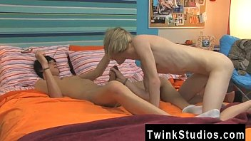 Gay male nude redhead Gay redhead naked male teen models aidan and preston are stringing up