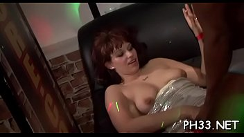 Porno yong - Yong gals fucked from back
