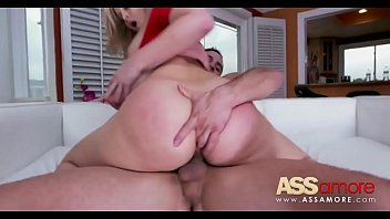 Big Ass Facial Alexis Texas