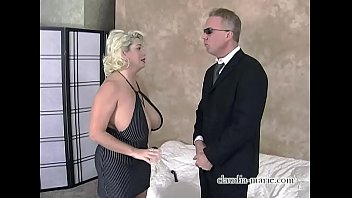 Big Titty Prostitute Railed Anal