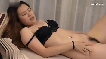Chinese Sex Scene 01 | Good Boy vs Hot Teacher | Watch more on xyzgirls.com 23分钟