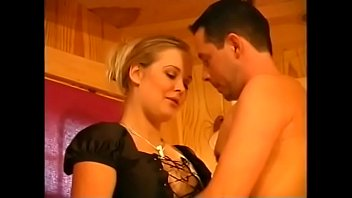 Naked charlie gibson - Two couples have groupsex in hot film with dina jewel