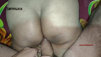 Image: First time anal sex school girlfriend fuck Christmas anal India