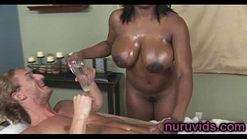 understood indian cum shot in mouth Let will your