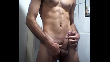 Gay montreal accommodations - Ralf montreal se masturbando