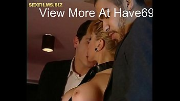 Have69.Net - Oldstyle sex clube fucking at the swingerclub