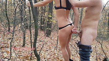 Forest hills ny lingerie My step brother fucked me in the woods