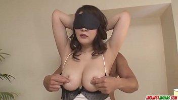 Busty Hinata Komine Delights With A Lot Of Home Toy Sex - More At Japanesemamas Com
