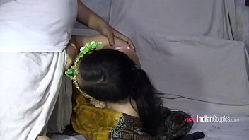 Amateur Indian Couple Hardcore Sex