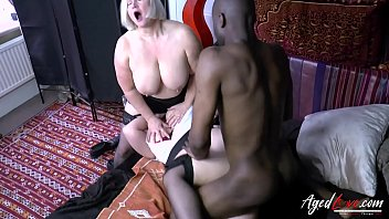Compare two cocks video - Agedlove sarah jane and lacey starr threesome